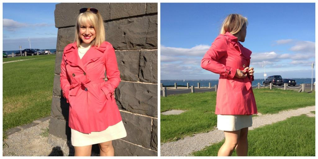 pink coat2
