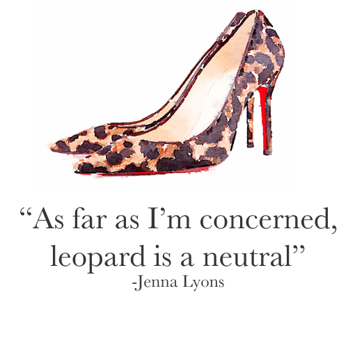 Leopard-is-a-Neutral-Jenna-Lyons