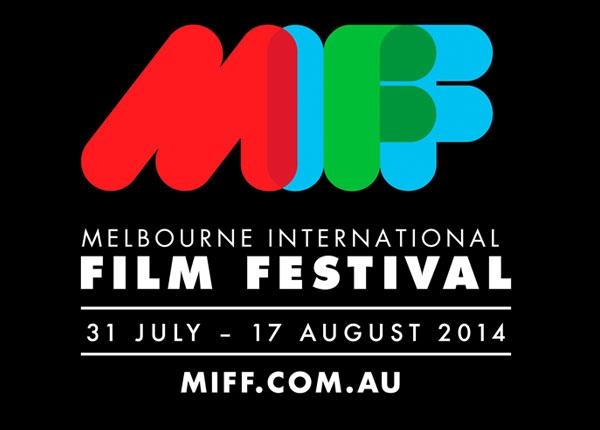 miff 2014