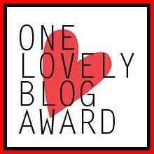 one_lovely_blog_award
