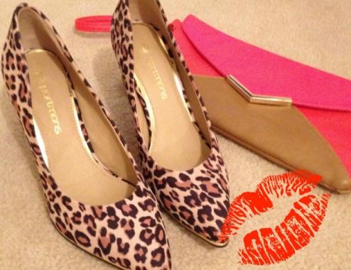 leopard-shoe1