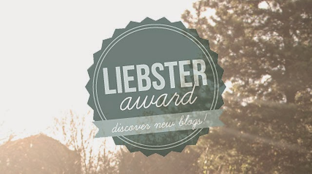 liebster-award-main (1)