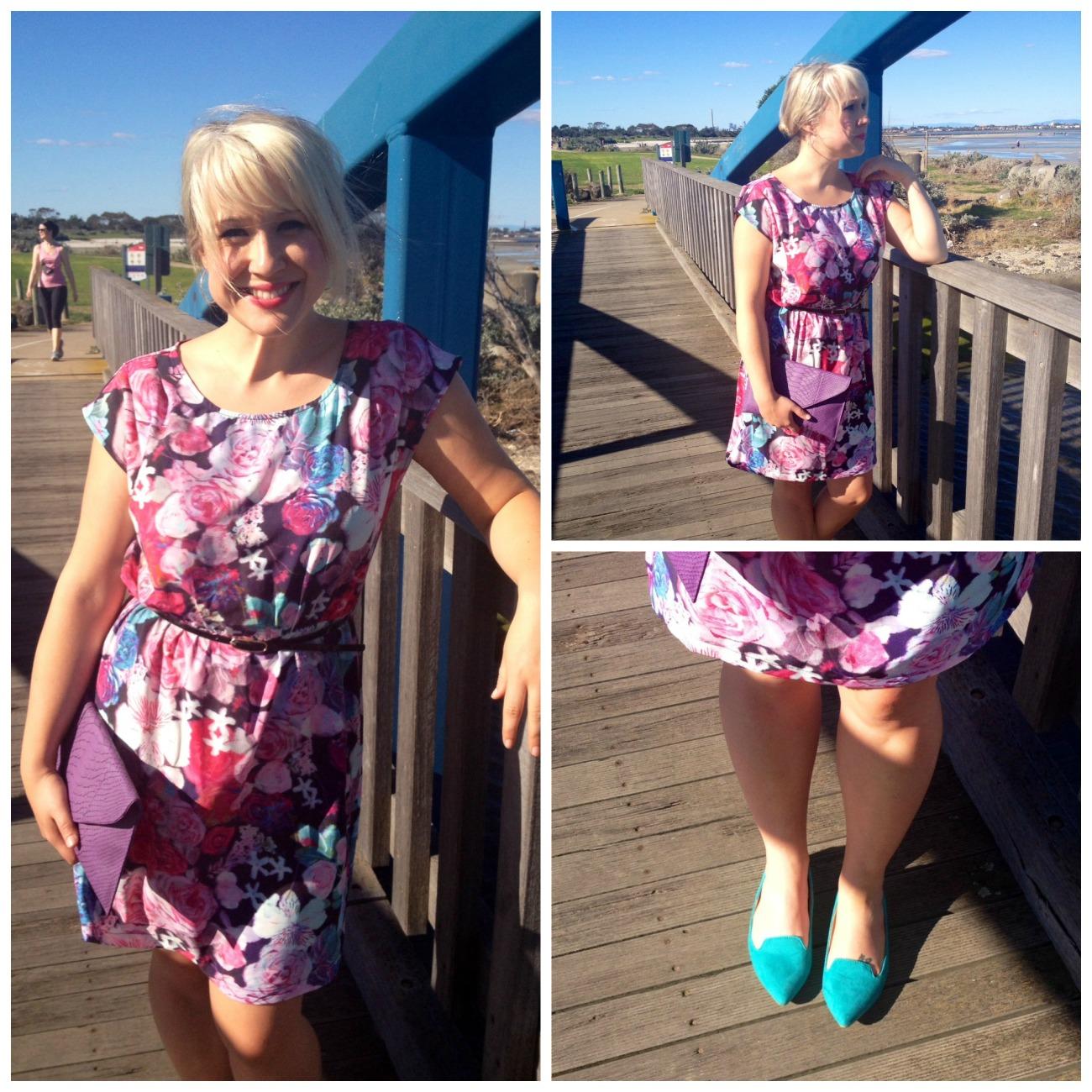 pink dress01