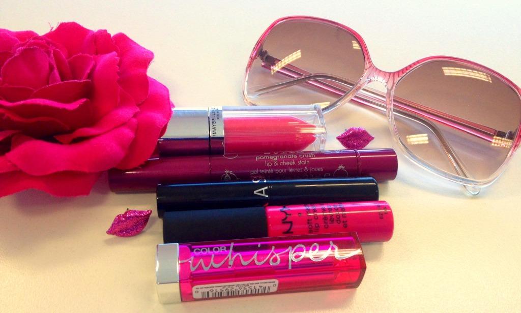 pink lips2
