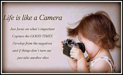 camera meme