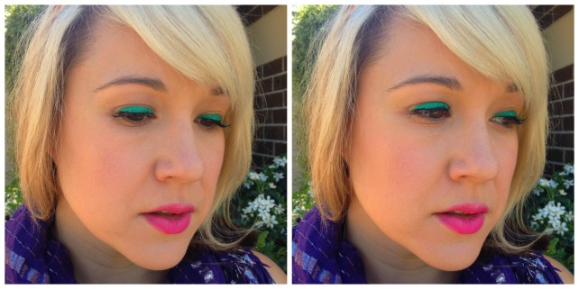 green + pink1