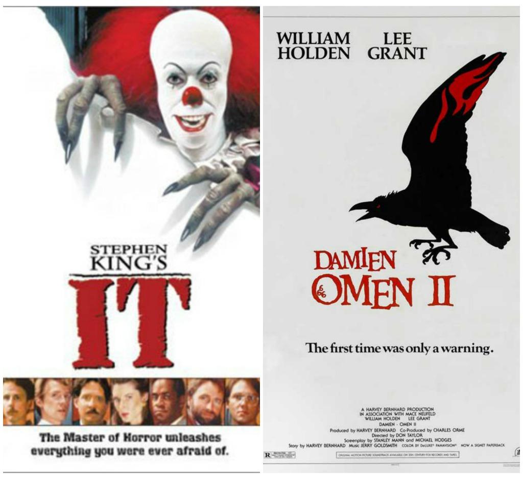 it & omen 2