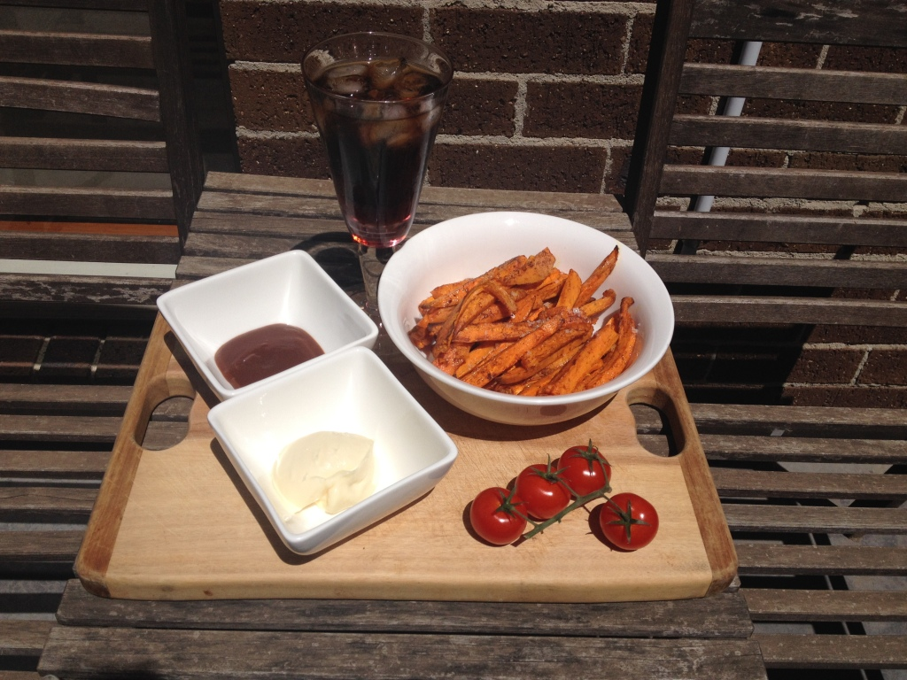 sweet pot fries8