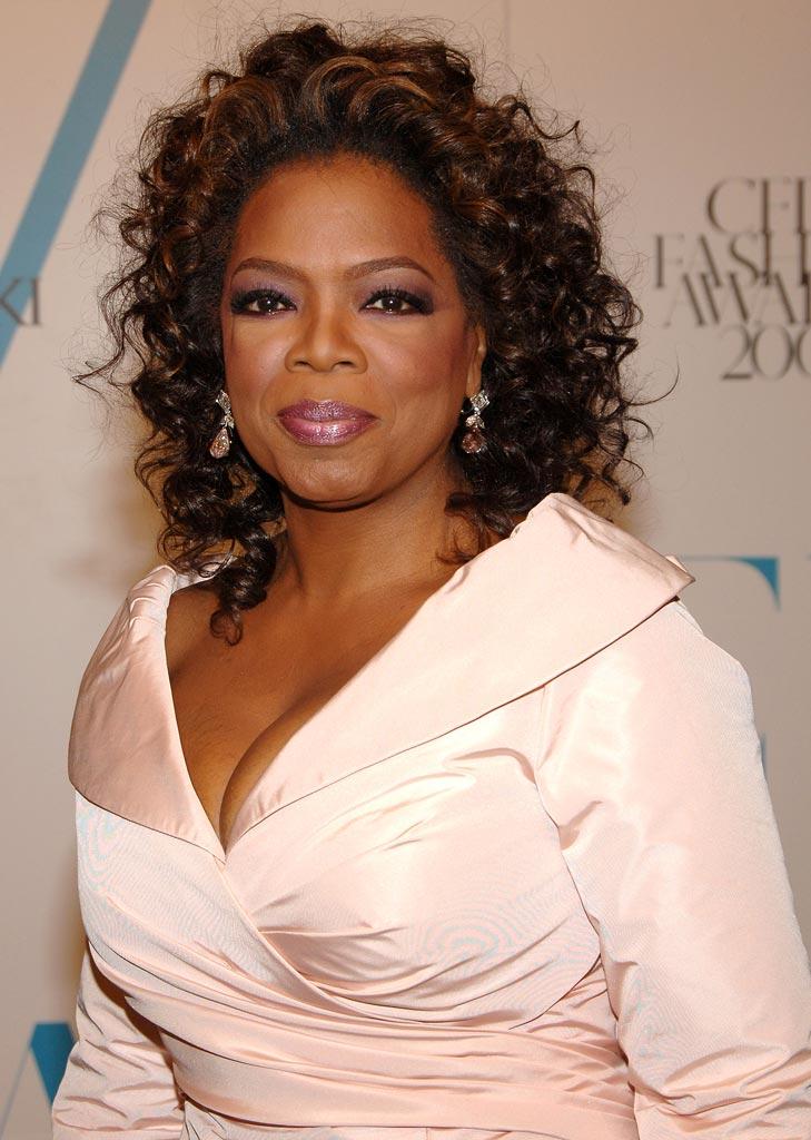 oprah-winfrey-own