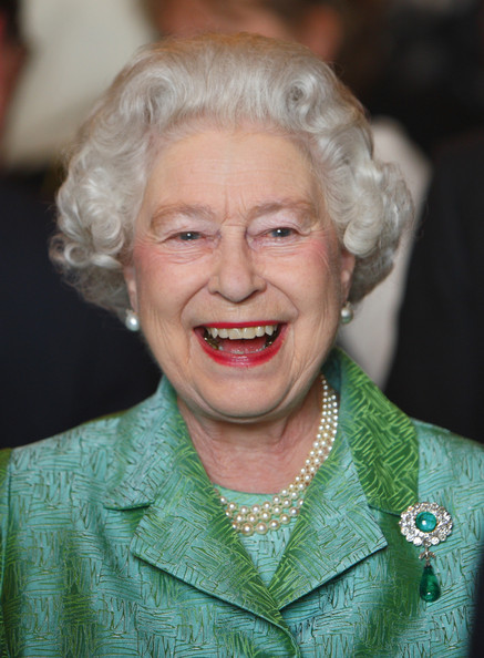 Queen+Elizabeth+II+Holds+Reception+Windsor+Bznqag7CnpGl