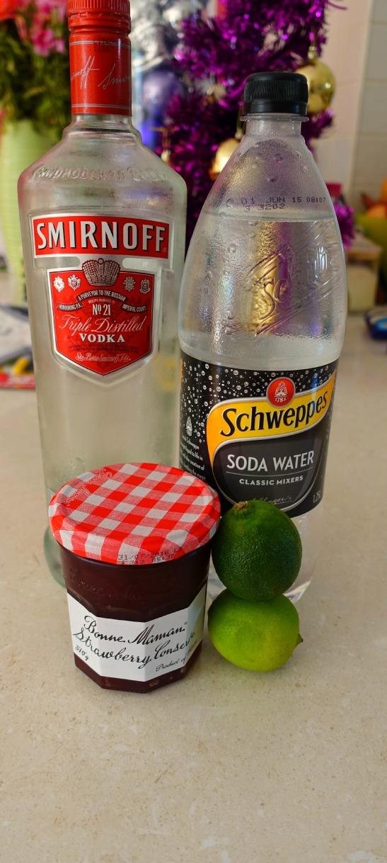 vodka is my jam2