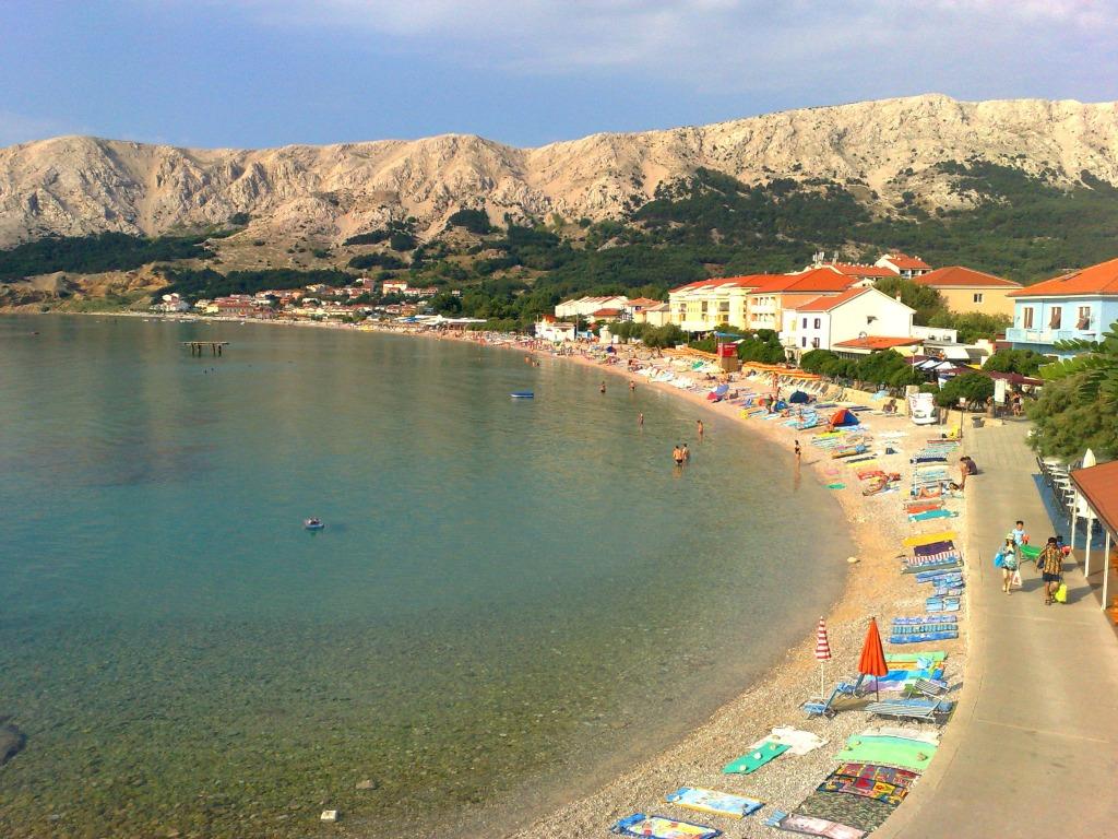 croatia_krk