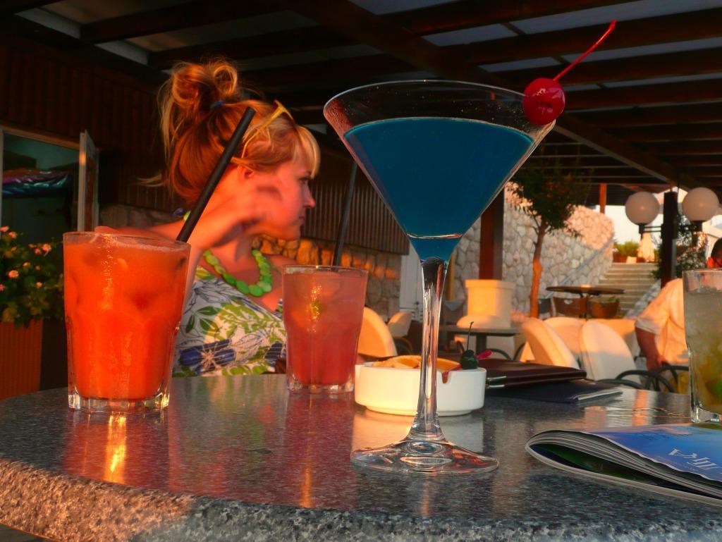 croatia_rosie_cocktail
