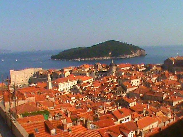 croatia_split