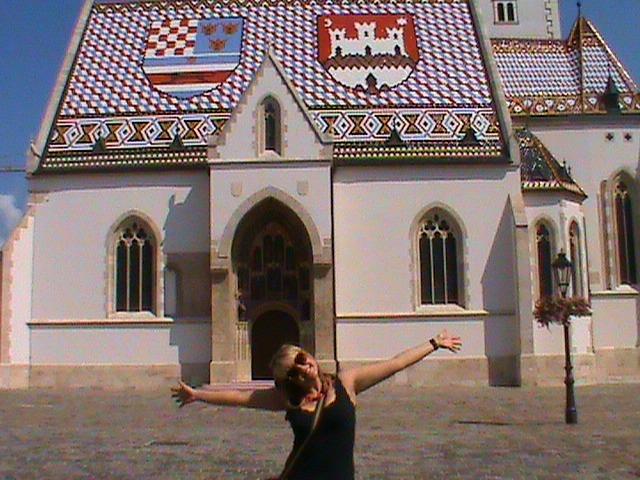 croatia_zagreb