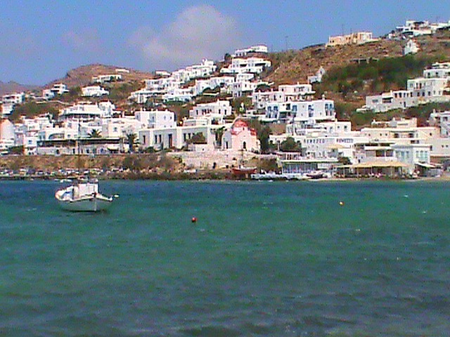greece_mykonos2