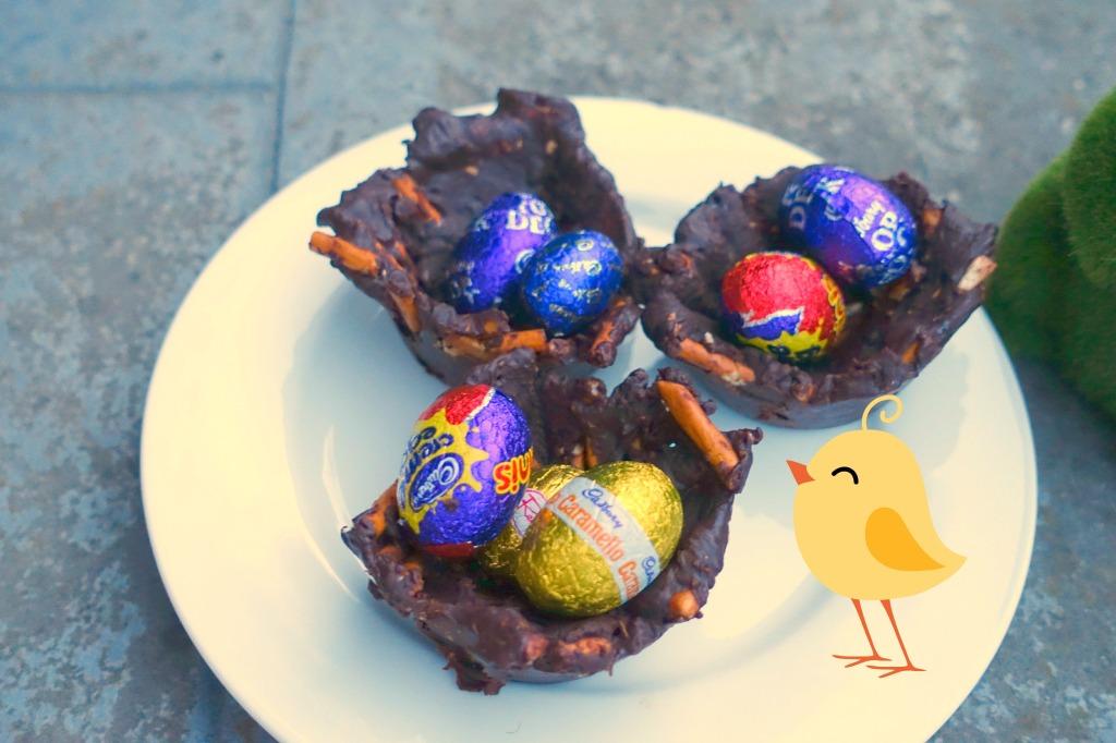 egg nests2
