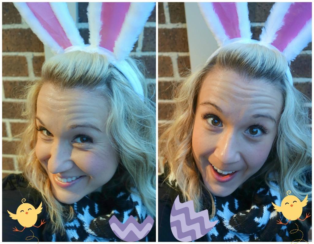 rosie bunny ears