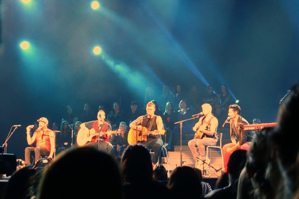 backstreet boys_acoustic_may2015