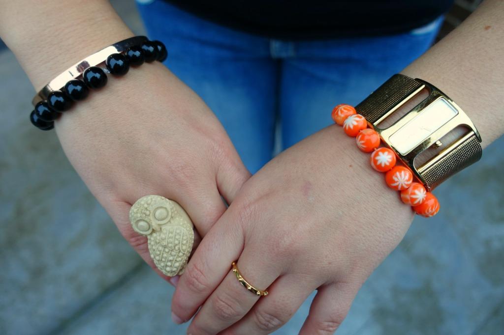 jewellery4