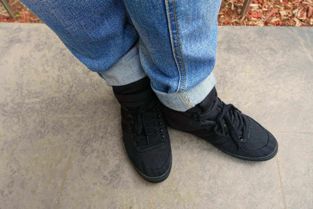 ootd_sneakers2