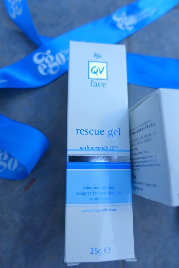 qv_rescue gel