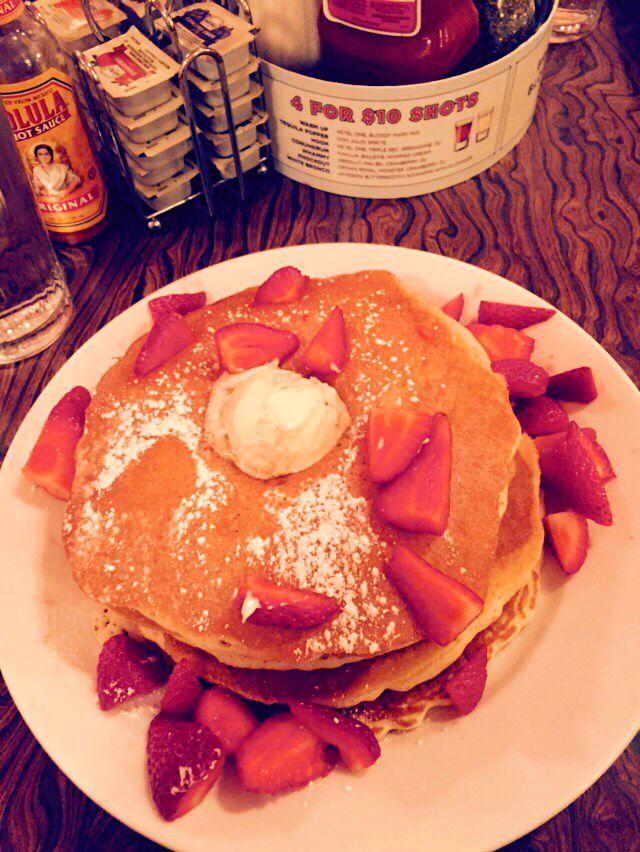 LV_Food_Pancakes