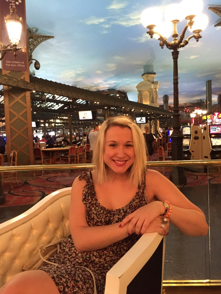 LV_Funsies_Rosie in Paris