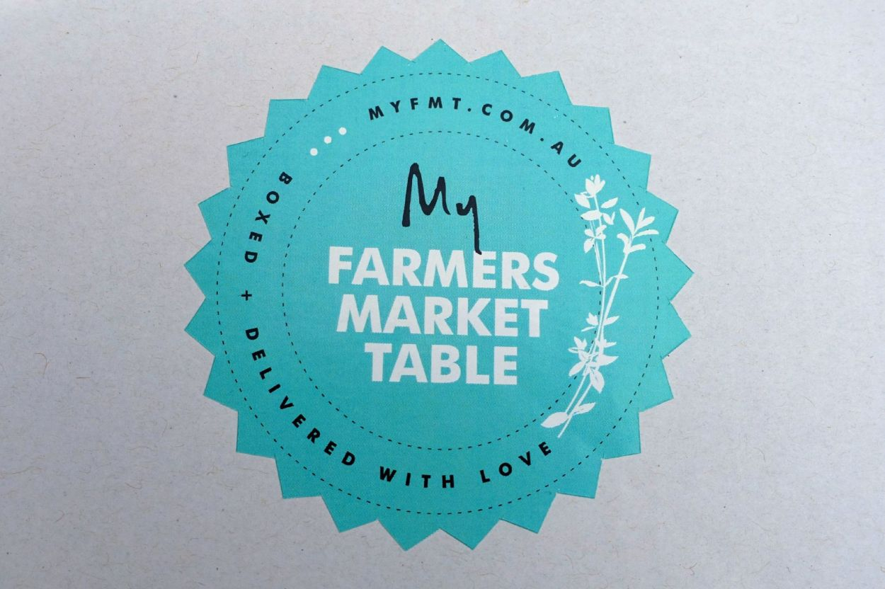 my farmers market table3