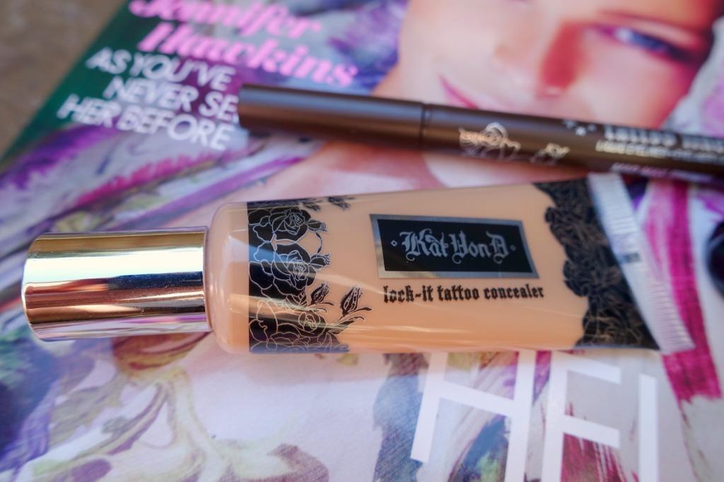 kat von d haul_lock it tattoo concealer medium 24