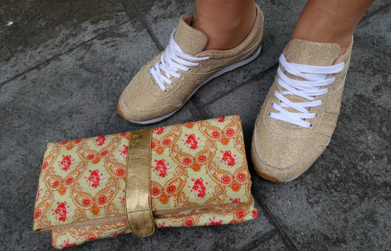 ootd_golden kicks2