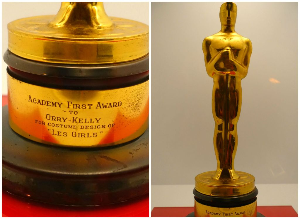 orry kelly dressing hollywood academy award