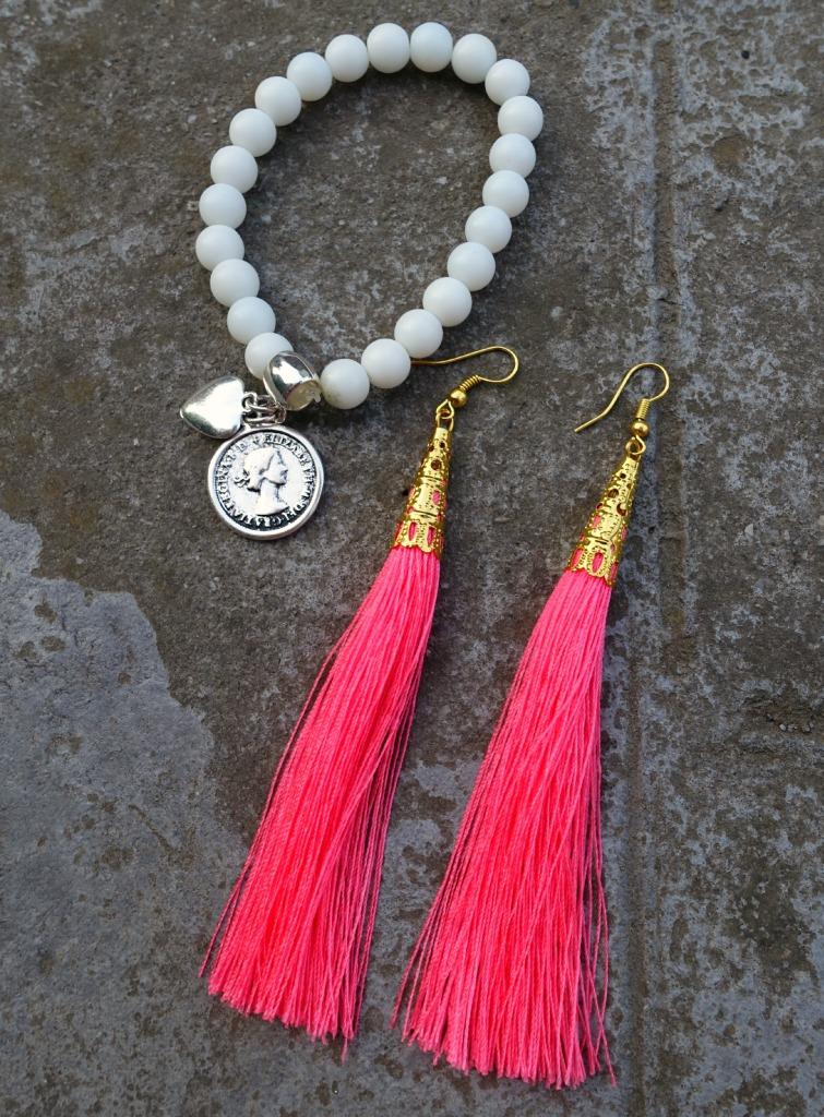 my jewellery shop online7