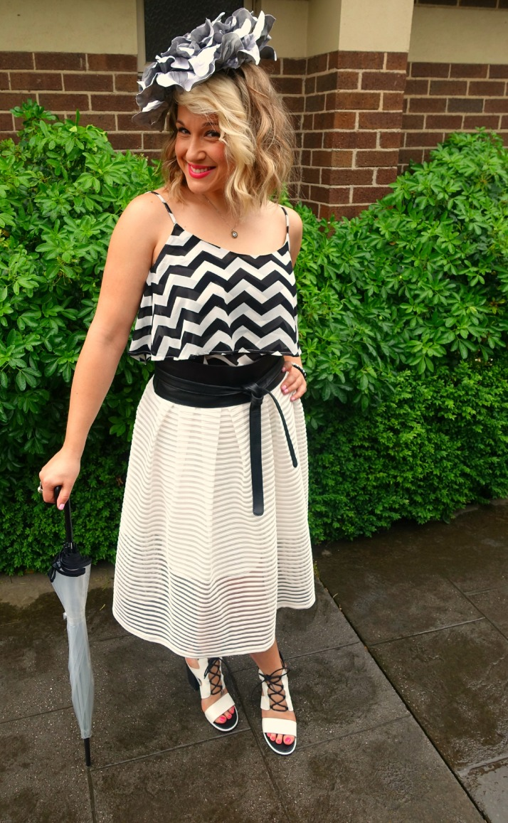 ootd_derby day2