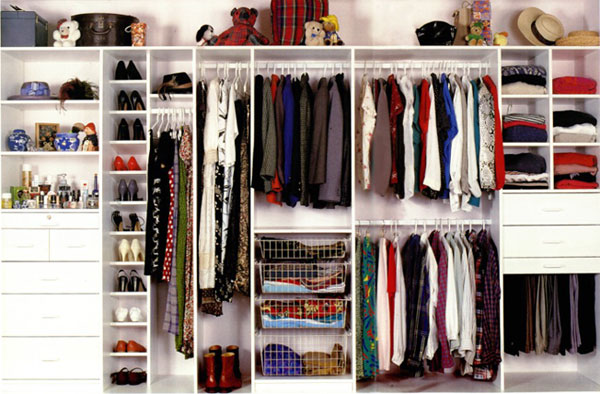 wardrobedesign
