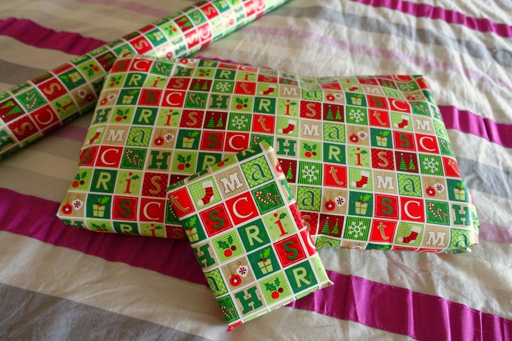 a photo an hour_5_chrissie presents