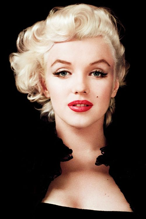 marilyn monroe_colour