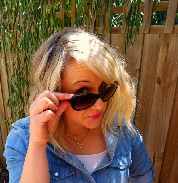 sunglasses shop_rosie_cheeky glasses