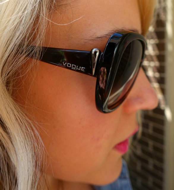 sunglasses shop_vogue_rosie
