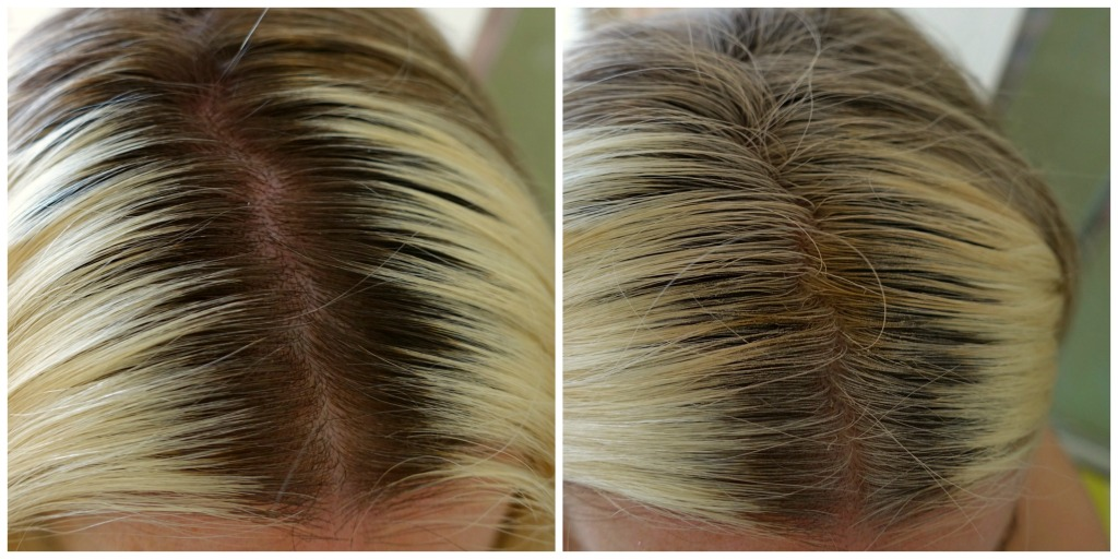 joico_before & after shots
