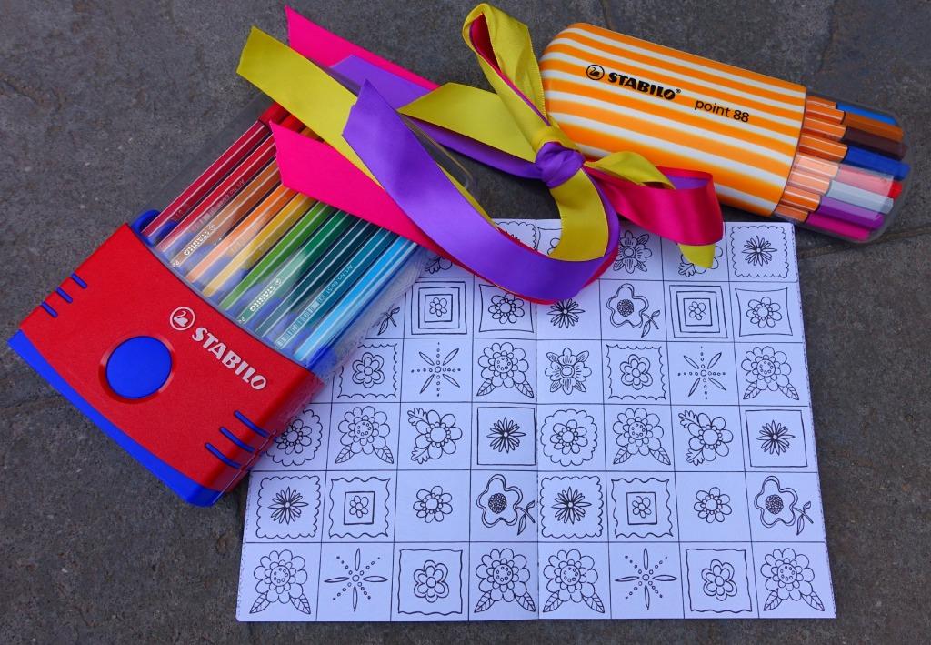 Stabilo_colouring in book2