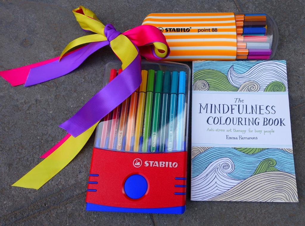 Stabilo_colouring in book3