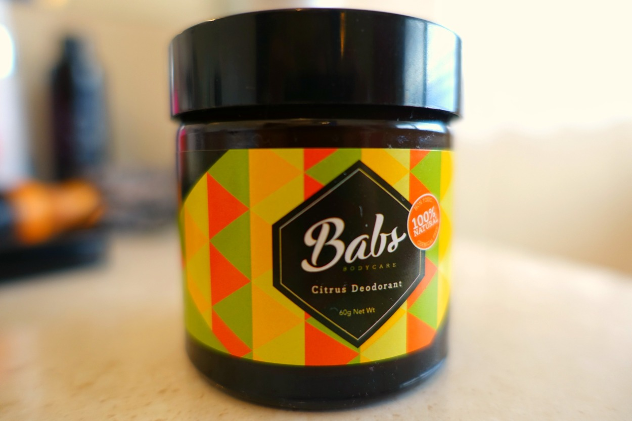 babs deodorant creme_2