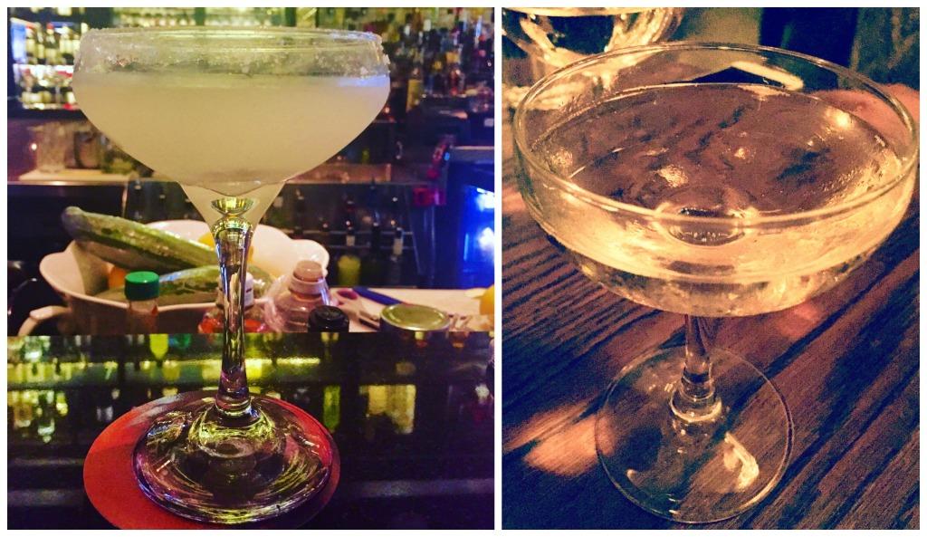 drinks_january lately