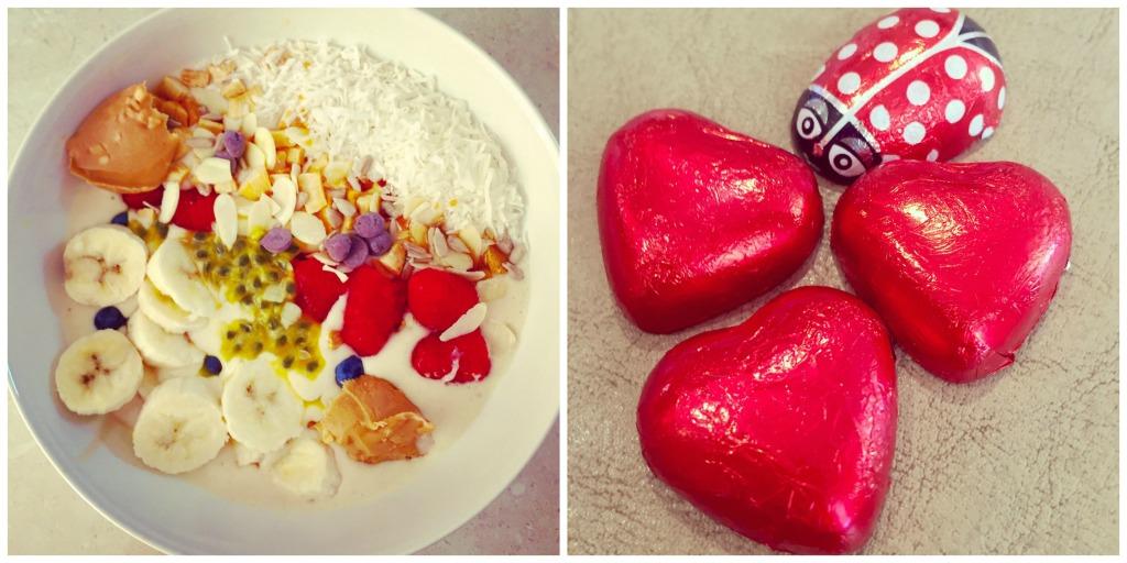 lately_feb_06_food