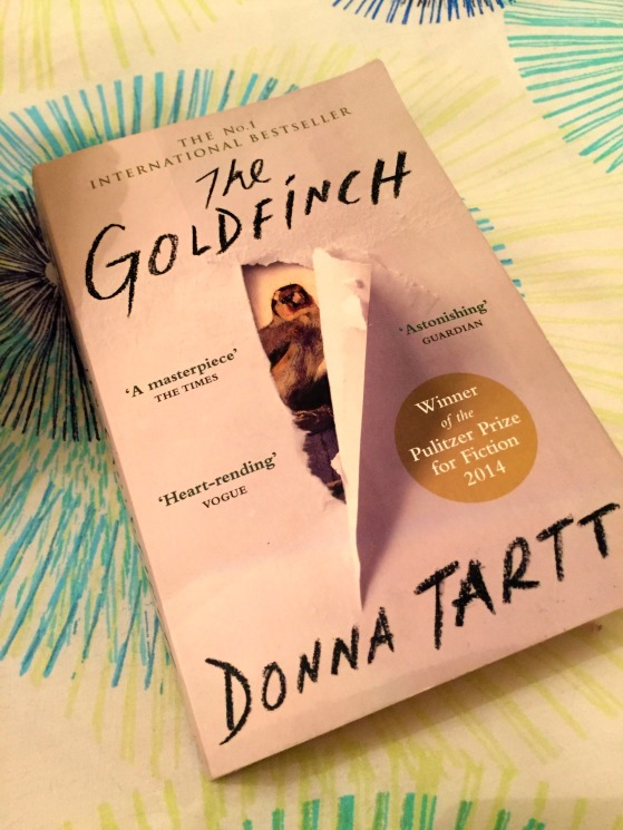 lately_feb_12_the goldfinch_donna tartt