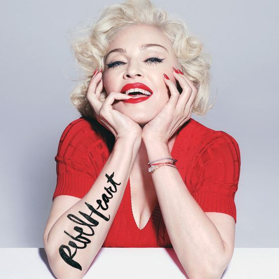 madonna_rebel heart