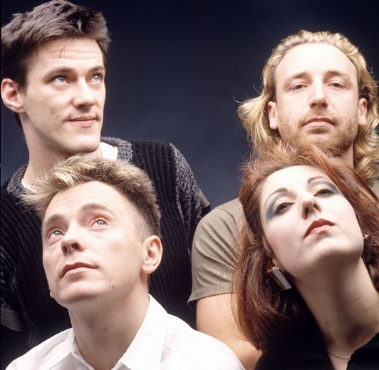 new order_80s