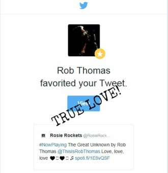 rob thomas tweet