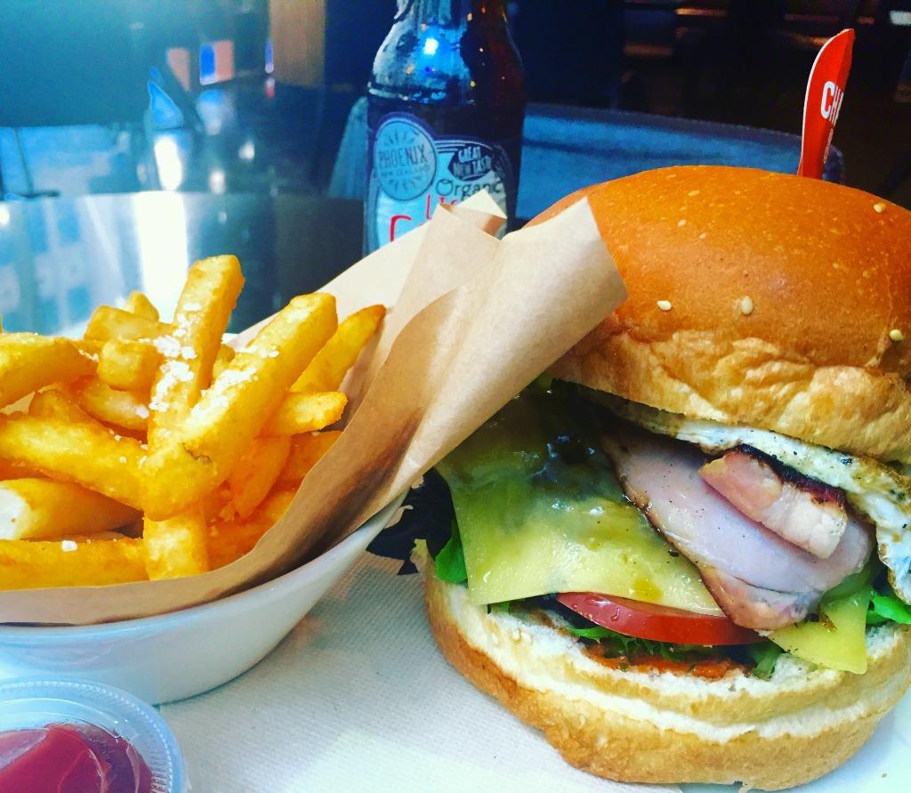 sydney_burger